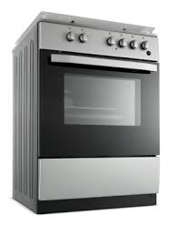 Oven Repair Long Branch