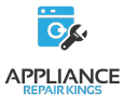 appliance repair long branch, nj
