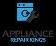 appliance repair long branch, nj
