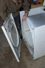 Dryer Repair Long Branch