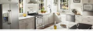 Appliance Repair Company Long Branch
