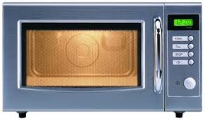 Microwave Repair Long Branch