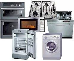 Home Appliances Repair Long Branch