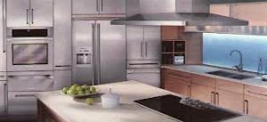 Kitchen Appliances Repair Long Branch