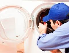 Washing Machine Technician Long Branch